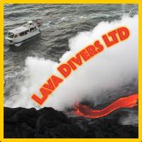 Lava Divers, LTD